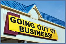 closing-business-225
